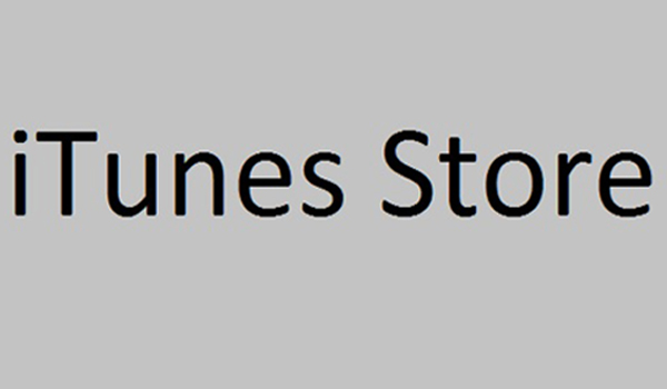 Apple iTunes Store Now in Brazil