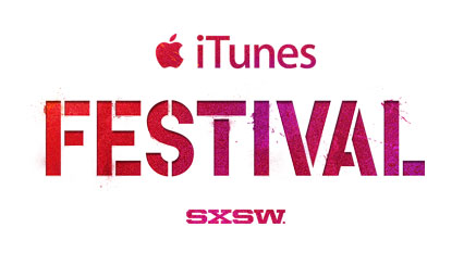Apple Making Entry at US with its iTunes Festival ―Five Amazing Nights, Five Amazing Shows