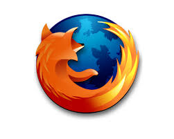 Mozilla to Bring Real Gaming Experience on the Web