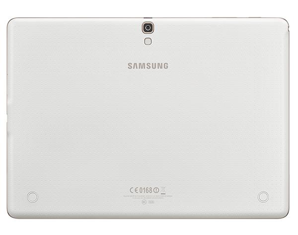 Samsung Galaxy Tab S 10.5-inch
