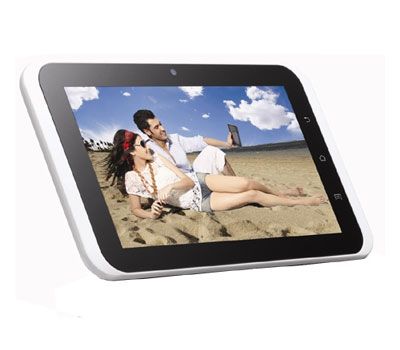 Best HCL Budget Tablet Models