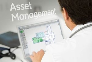 Asset management: are you doing it right?