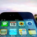 Iphone-Data-Recovery-App