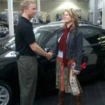 online-Auto-car-dealer-tips