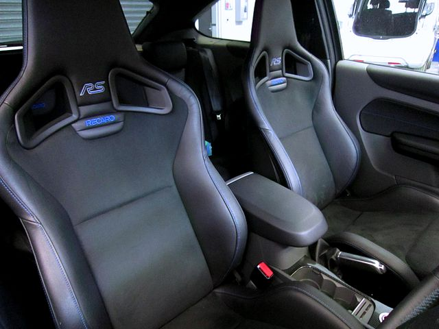 How to Guide for Caring for your Vehicle's Leather Interior