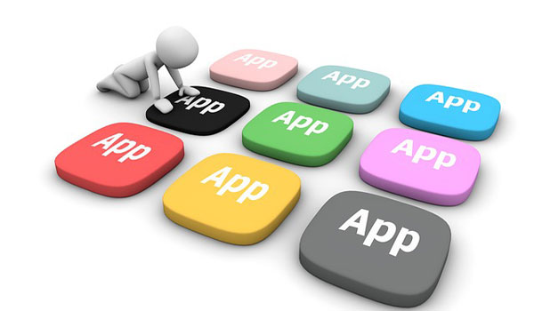 Top 5 Free Android Security Apps