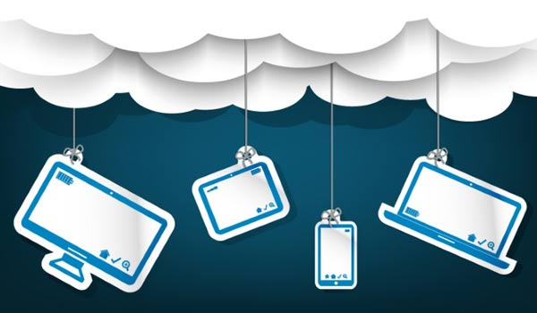 Why You Should Acquire A Secure Cloud Storage