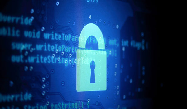Tech Security Solutions for a Budding Startup