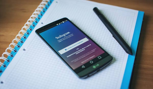 Tips And Tricks To Make The Most Out Of Your Instagram Account