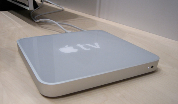 4 Cool Things You Can Do With Apple TV
