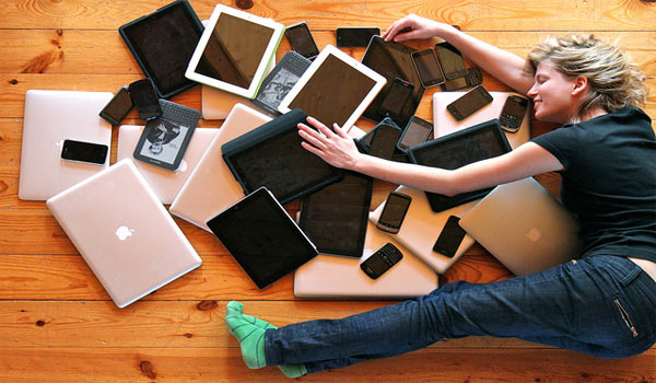 Smartphones-and-Tablets