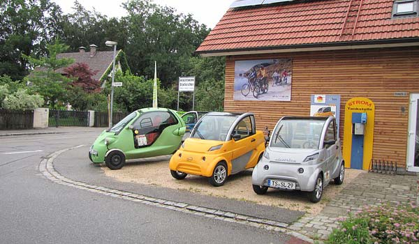 Affordability-of-electric-Cars