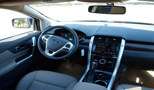 inside-Ford-Edge