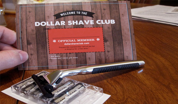 Dollar-Shave-Club-Marketing-to-Millennials