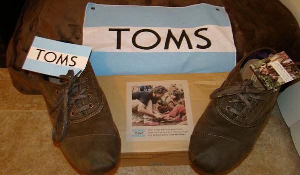 TOMS-Marketing-to-Millennials