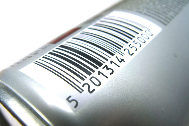 How Your Business can Benefit From Barcoding
