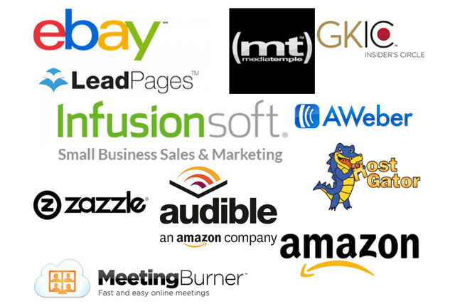 Affiliate Programs Online Jobs