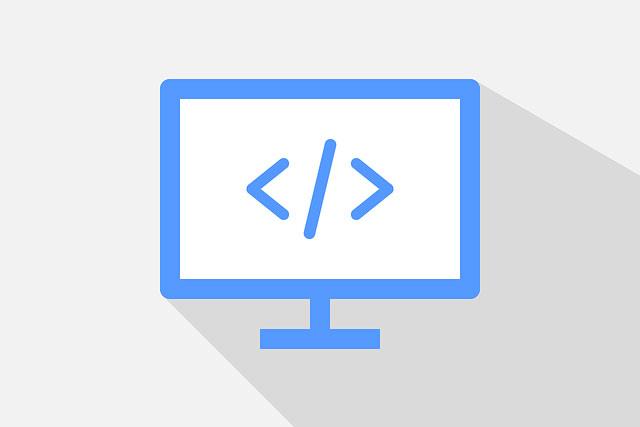 CSS Web Development