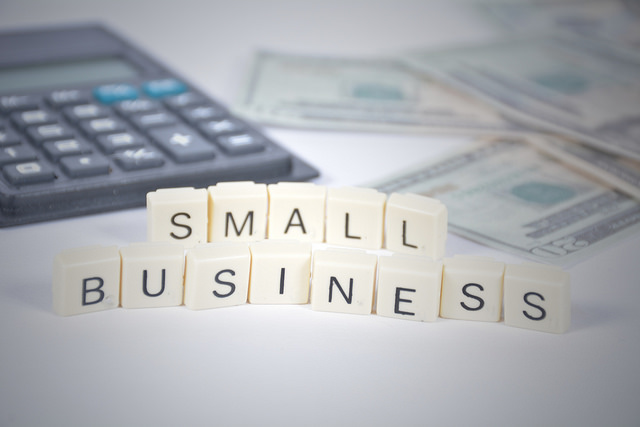 5 Steps To Take To Start Your Small Business Today