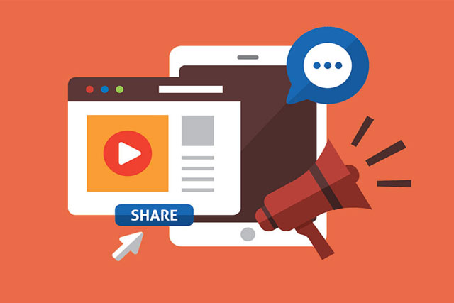 3 New Trends that Increase Business Video Engagement