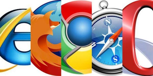 Best Internet Browser