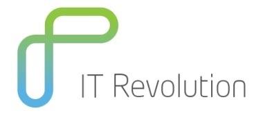 IT revolution