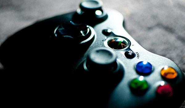 Gaming-Rig