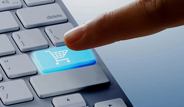 Guide-to-Ecommerce-site