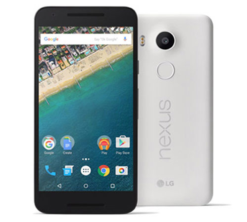 Best Mobile Phones 2016