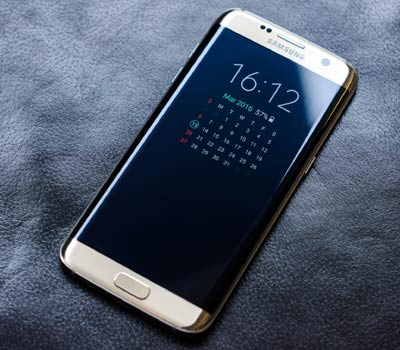5 Best Mobile Phones 2016 that You Will Simply Love