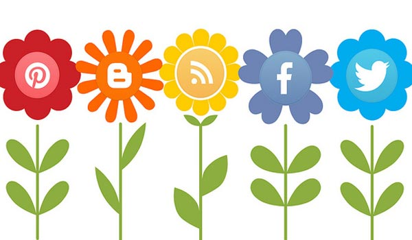 social-media-profile-pictur