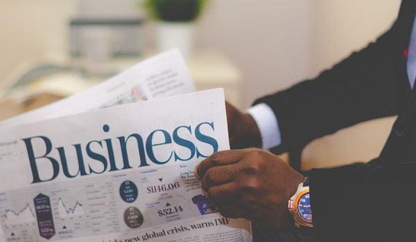 business-management-softwar