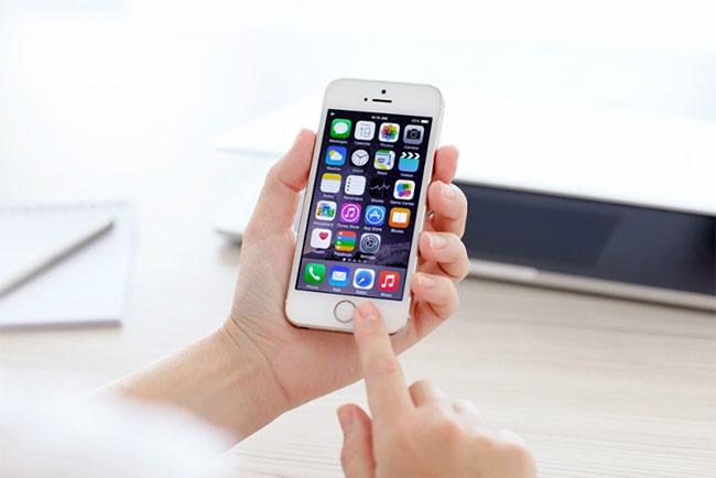 Best Apps for Organisation