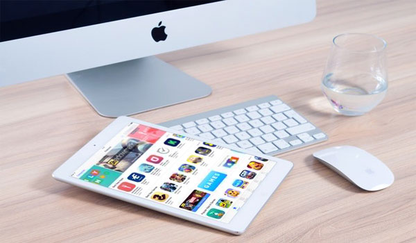 Future-Of-App-Development