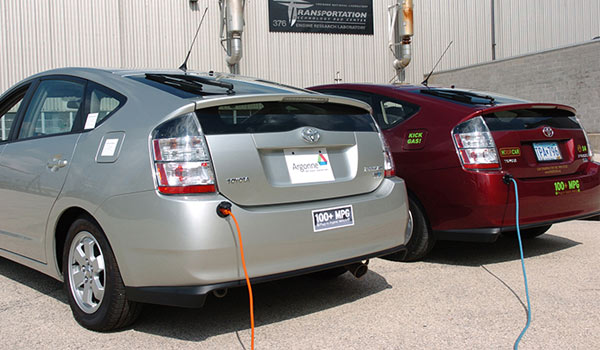 Hybrid-Cars-Benefits