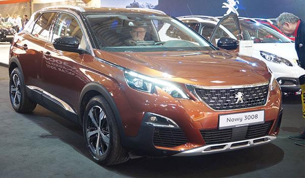 New-Peugeot-3008-SUV