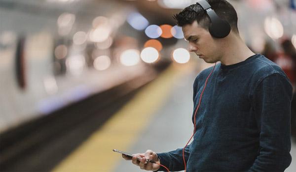 Headphones-Buying-Guide
