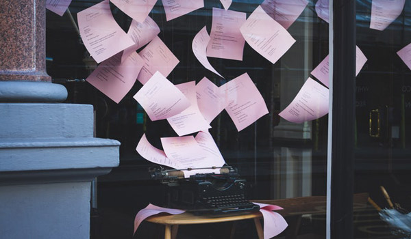 The-pains-of-paperless