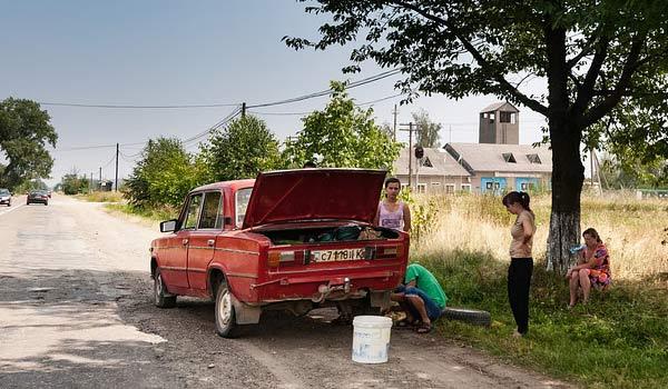 Motor-breakdowns-during-the-Summer