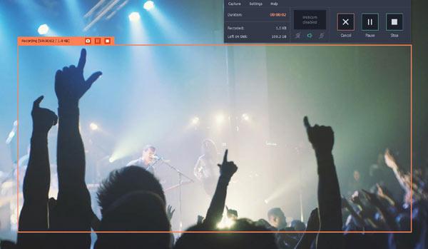 Rip-Website-Videos-Screen-R