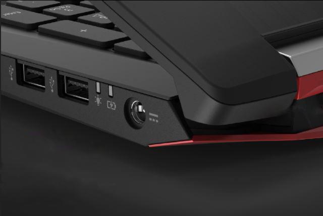 Helios 300 Best Gaming Laptop