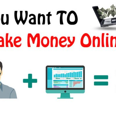 Top 10 Best Online Jobs from Home With No Investment To Earn