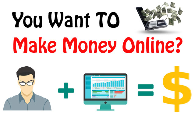 Top 10 Best Online Jobs from Home With No Investment To Earn ...