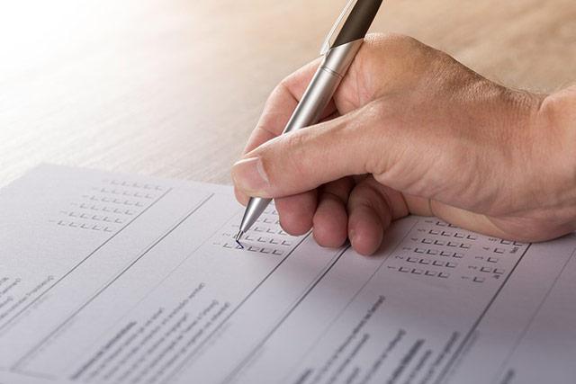 Work from Surveys Online Jobs