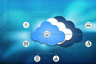 Advanced Cloud Systems for Internal Business