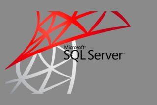 Microsoft SQL Server Licensing