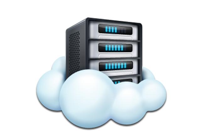 Microsoft SQL Server lisence