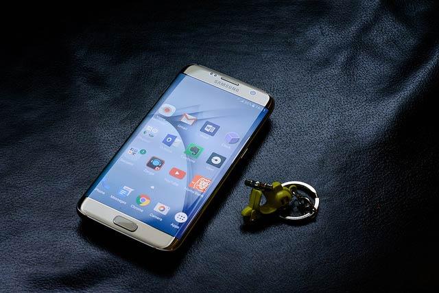 cheap Galaxy S7