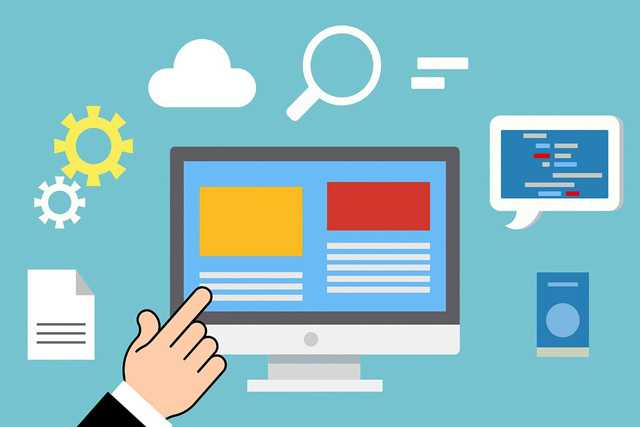 Specific Website Hosting Will Take Priority