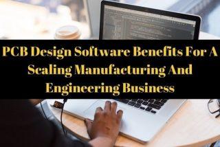 Scaling Manufacturing